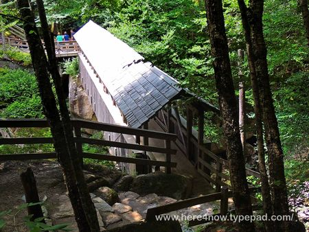 Covered Bridge_0063