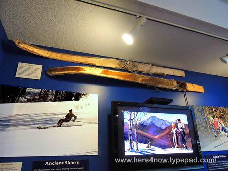 Ski Museum_0049
