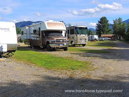 Twin Mountain RV_0074