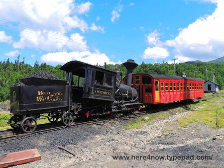 Cog Railway_0002