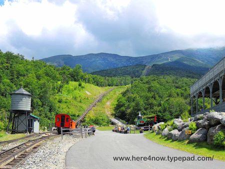 Cog Railway_0004