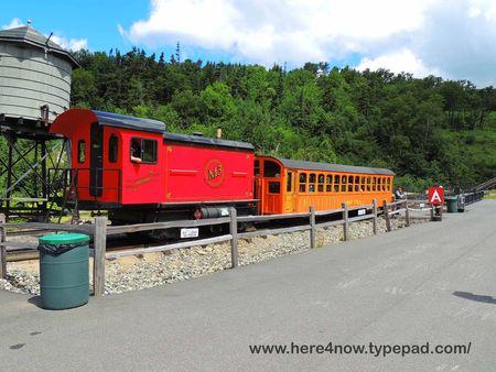 Cog Railway_0005