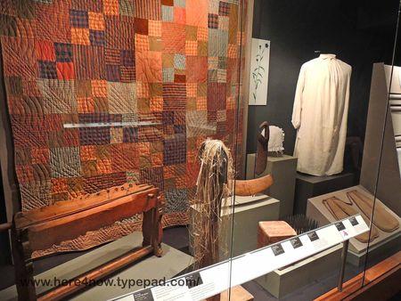 Textile Museum_0043