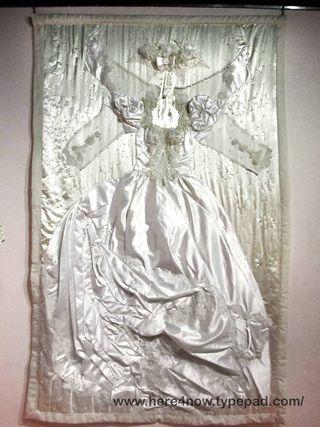 Textile Museum M_0062
