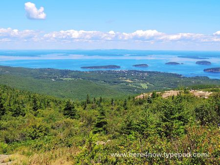 Cadillac Mountain_0033