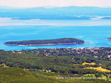 Cadillac Mountain_0034
