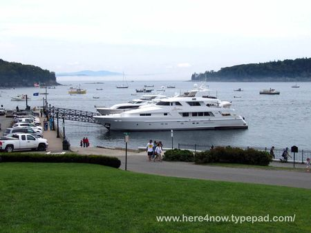 Bar Harbor M_0024