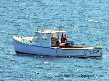 Lobster Boat_0087