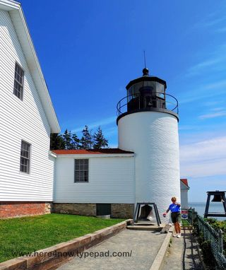 Bass Harbor Light_0016