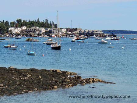 Southwest Harbor_0031