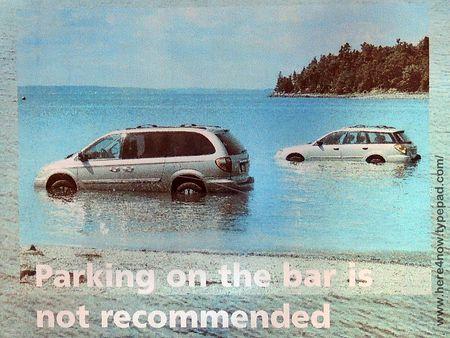 Bar Island_0008