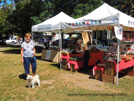 Brinswick Farmers Market_0008