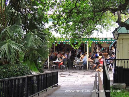 Cafe Du Monde_0014