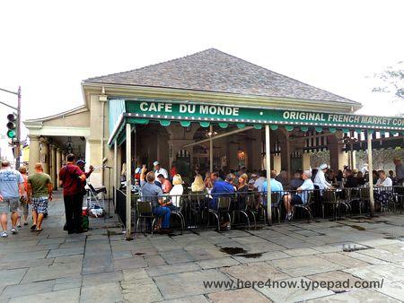 Cafe Du Monde_0017