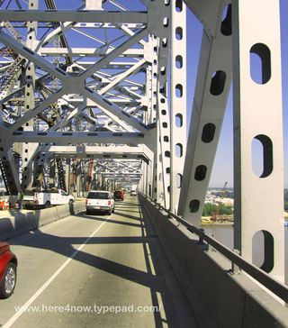 Huey P Long Bridge_0008