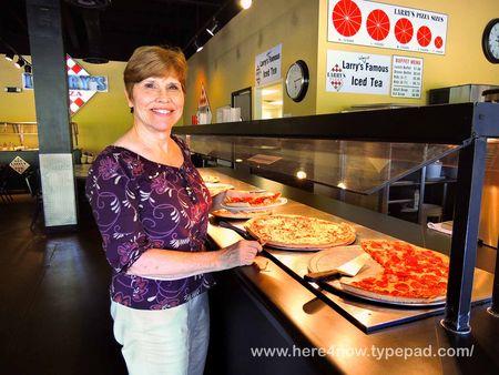 Larrys Pizza_0014