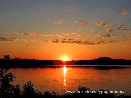 Sunrise_0011
