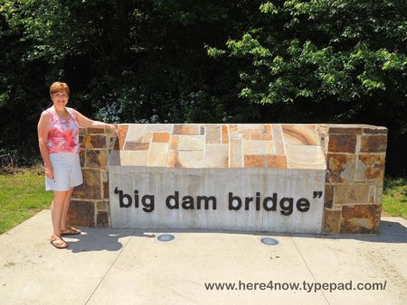 Big Dam Bridge_0005