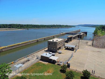 Big Dam Bridge_0010