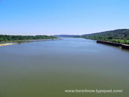 Big Dam Bridge_0015