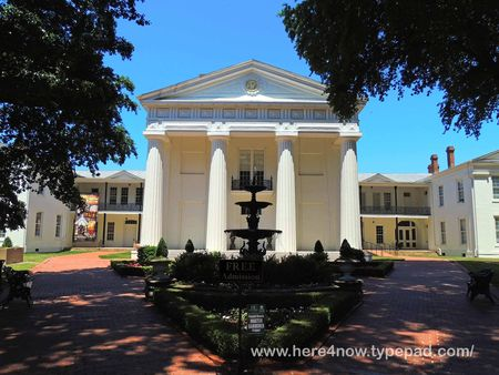Old State House_0048