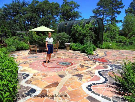 Memphis Botanical Garden_0051