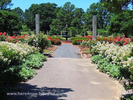 Memphis Botanical Garden_0053