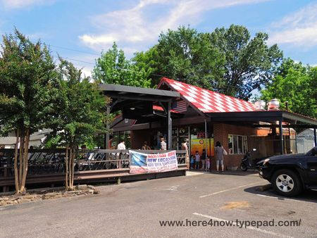 Central BBQ_0089