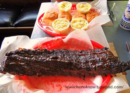 Central BBQ_0090