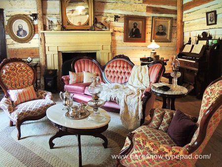 Davies Manor_0004