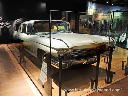 Country Music Hall of Fame_0040