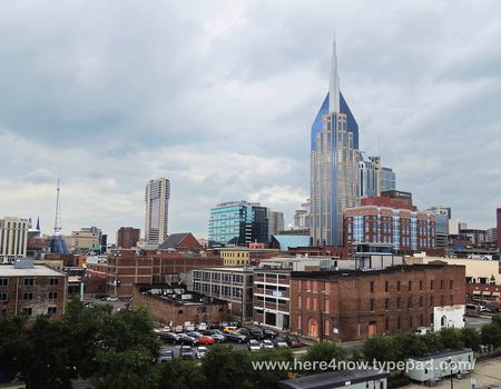 Nashville_0062
