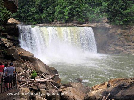 Cumberland Falls_0036