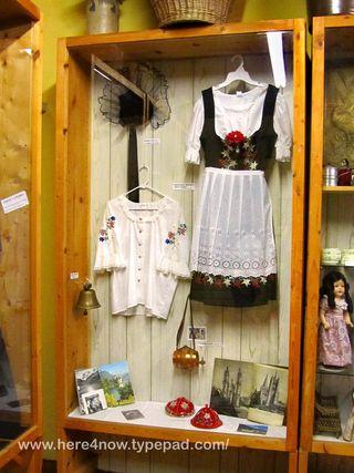 Alpine Hills Museum_0017