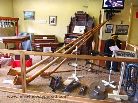 Alpine Hills Museum_0021