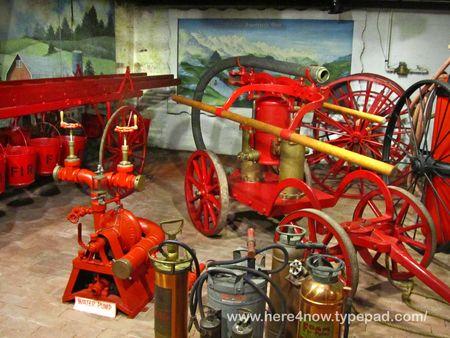 Alpine Hills Museum_0027