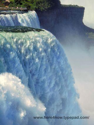 American Falls_0017