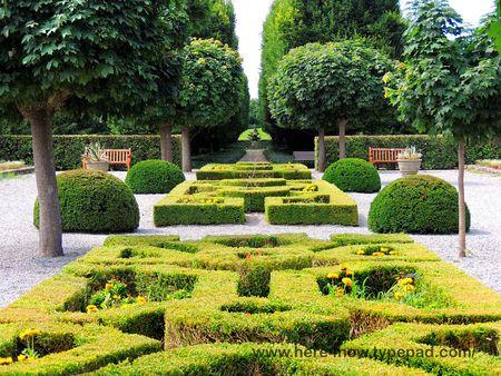 Botanical Garden_0023