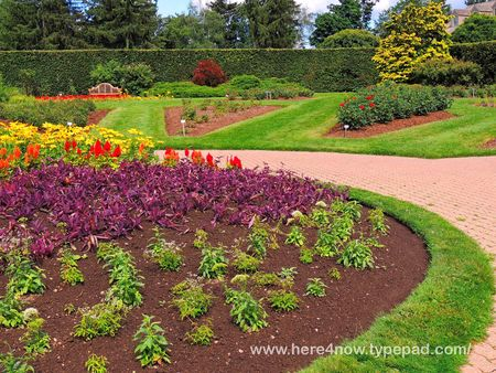 Botanical Garden_0031