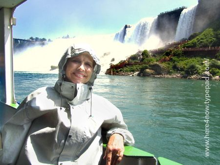Maid of the Mist_0024