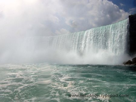 Maid of the Mist_0032