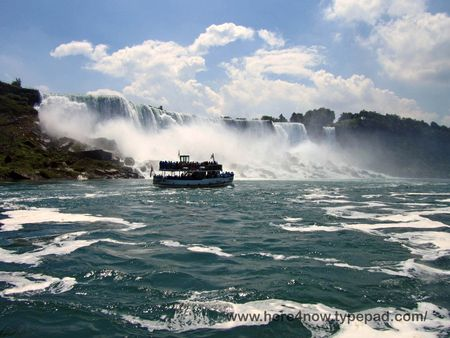 Maid of the Mist_0046