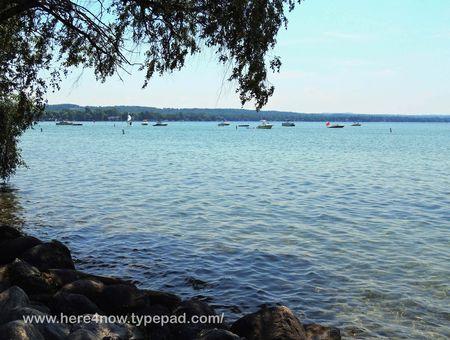 Canandaigua Lake_0054