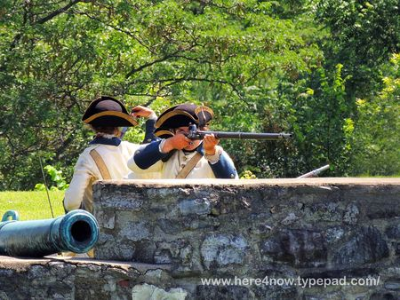 Fort Ticonderoga_0027