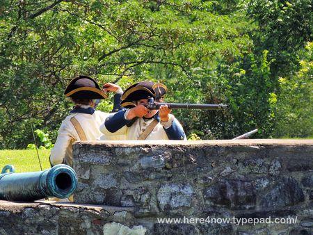 Fort Ticonderoga_0027