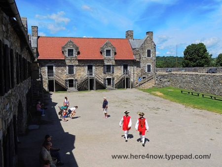 Fort Ticonderoga_0035