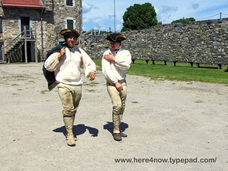 Fort Ticonderoga M_0072