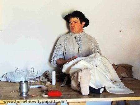 Fort Ticonderoga_0047