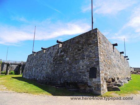 Fort Ticonderoga_0025