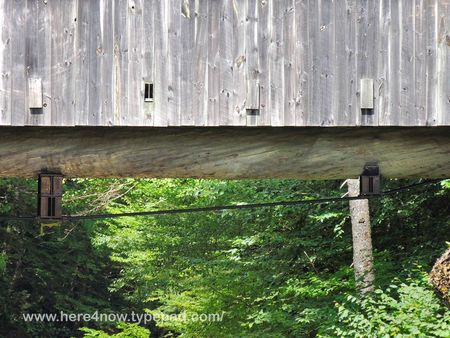 Covered Bridge_0075